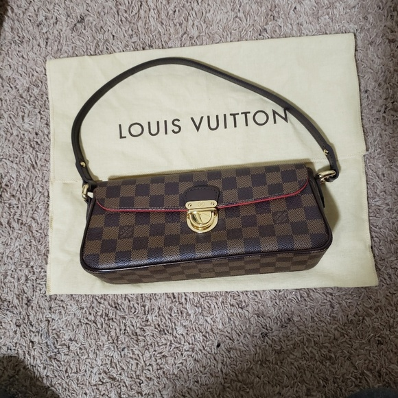 Louis Vuitton Handbags - Louis Vuitton bag
